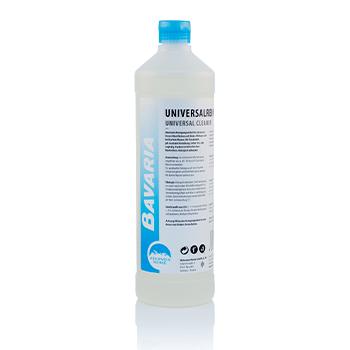 Detergent lichid universal BAVARIA – ECO-1000 ml