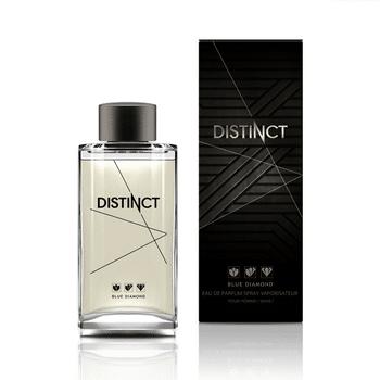 Distinct – Apa de parfum pentru barbati
