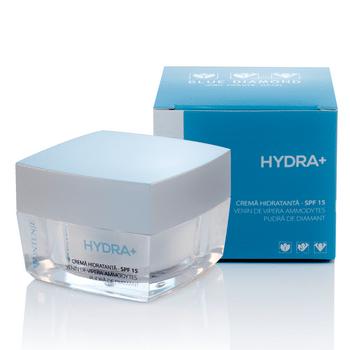 INTENSE HYDRA+ – crema hidratanta