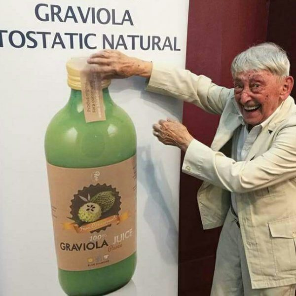 Tratament-pentru-cancer-graviola-pret-graviola-citostatic-natural