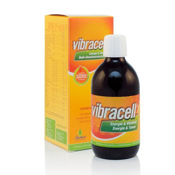 vibracell-multivitamine-si-minerale-naturale