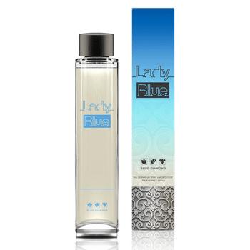 Lady Blue – Apa de parfum pentru femei-50 ml