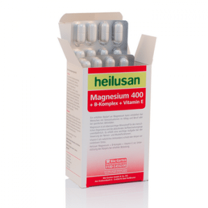 Magneziu-400-B-complex-vitamina-E-64-tablete