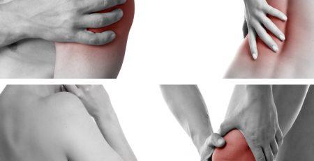 reumatism articular