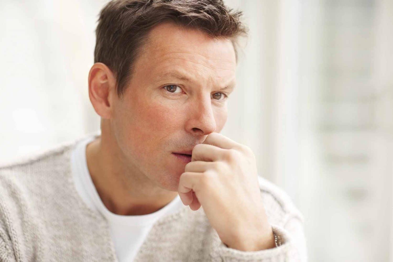 cancer de prostata la tineri