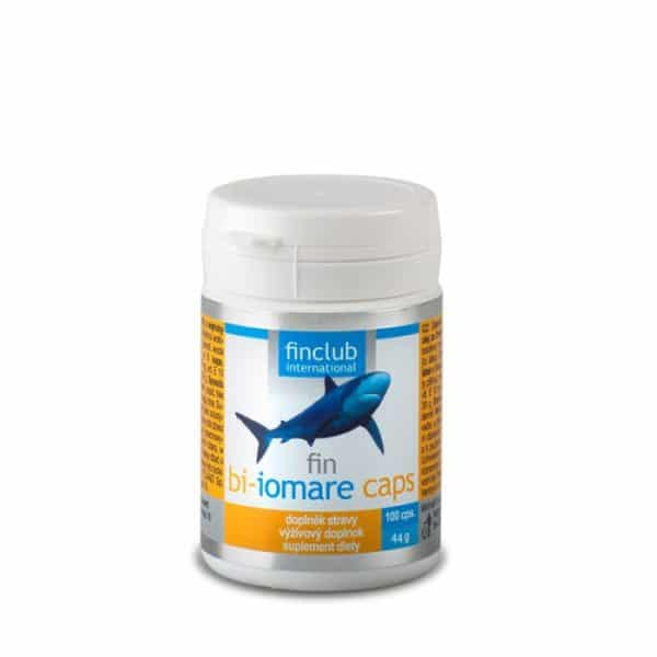Bi-iomare-ulei-ficat-rechin-cartilaj