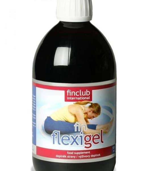 Fin-Flexigel-ligamente-articulatii-dureri-sportivi