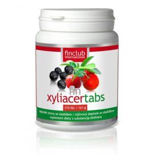 Fin Xyliacertabs vitamina C pret prospect