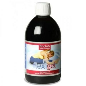 Flexigel