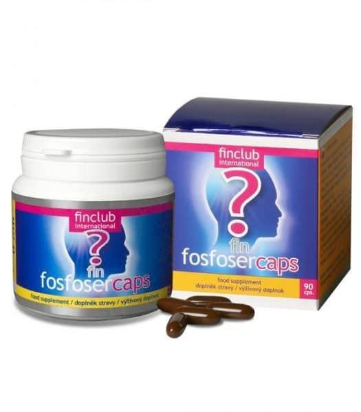 Fosfosercaps-depresie-Alzheimer-memorie-dementa