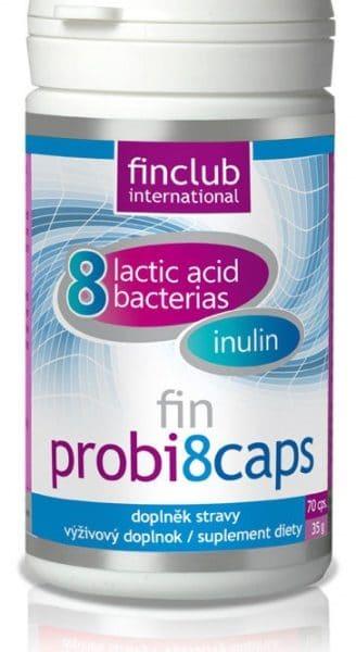 Probiotice-pret-prospect-copii-probiotic