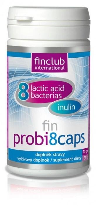 Probiotice pret prospect copii probiotic Probi8caps