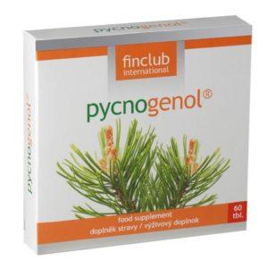 Pycnogenol pret tratament varice Finclub