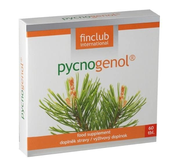 Pycnogenol-pret-tratament-varice-Finclub