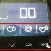 Ozonator-pret-carne-fructe-si-legume-3