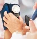 pH oxigenare celulara Synergy O2 pret Diabet