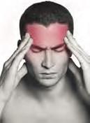 pH oxigenare celulara Synergy O2 pret cefalee migrene