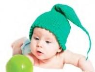 pH oxigenare celulara Synergy O2 pret pentru copii