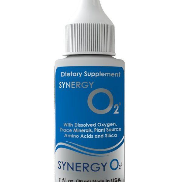 pH-oxigenare-celulara-Synergy-O2-pret-regenerare