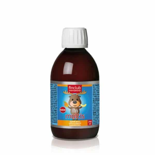 Fin-Multis-pret-vitamine-si-minerale