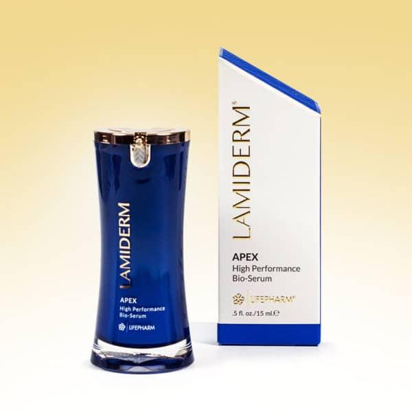 Lamiderm-Apex-bio-ser-unic-pentru-piele