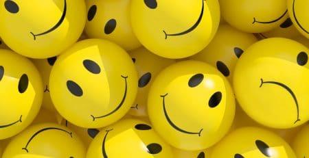Viata fericire adevarata creier Laminine