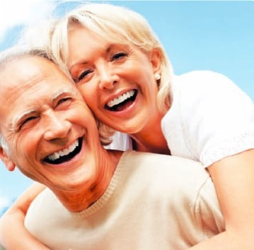 Stem O2 pret activator celule stem StemO2 stres imbatranire fericire