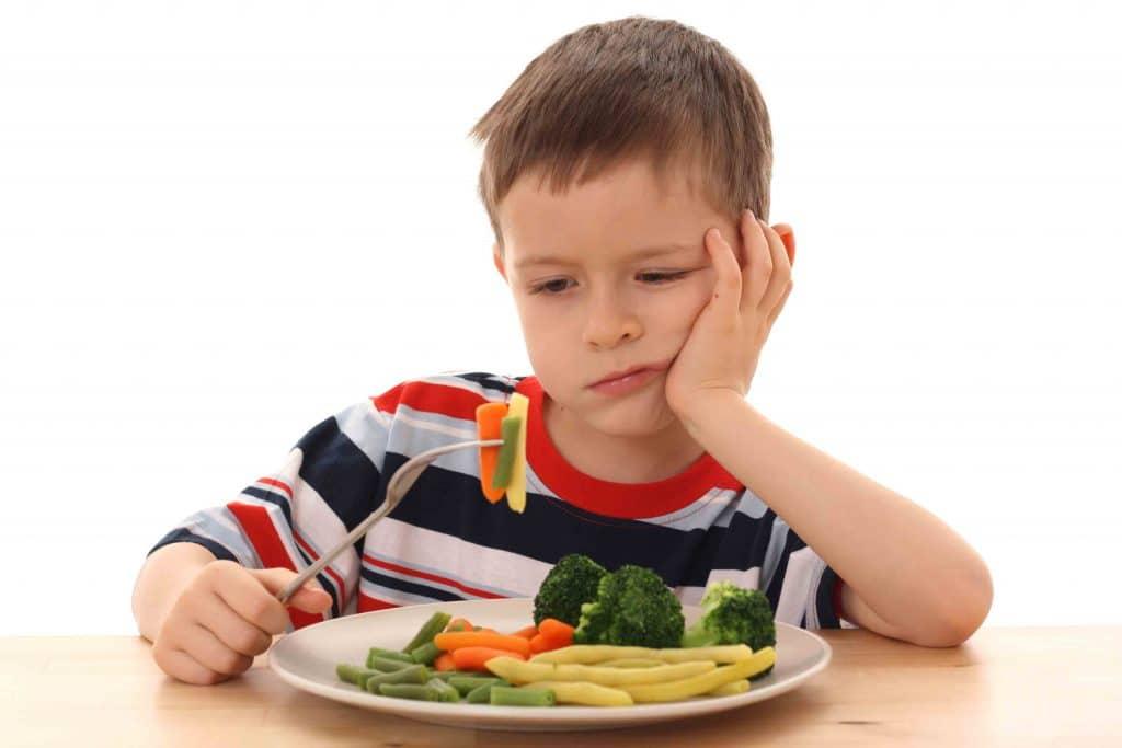 legume-si-fructe-vibracell