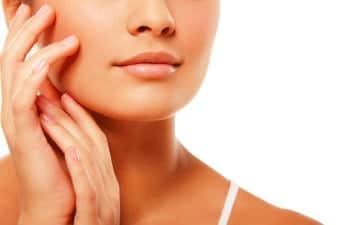 Synergen O2 pret celulita acnee varice osteoporoza articulatii ligamente tendoane cartilaj colagen hidrolizat