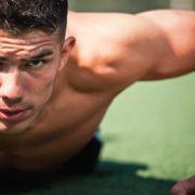 Synergy 4-pret-vitalitate-forta-dieta-activitate-fizica-sport