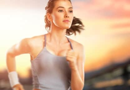 Synergy 4-pret-vitalitate-forta-dieta-in-forma