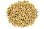Protandim pret antioxidant natural Milk Thistle Protandim Romania