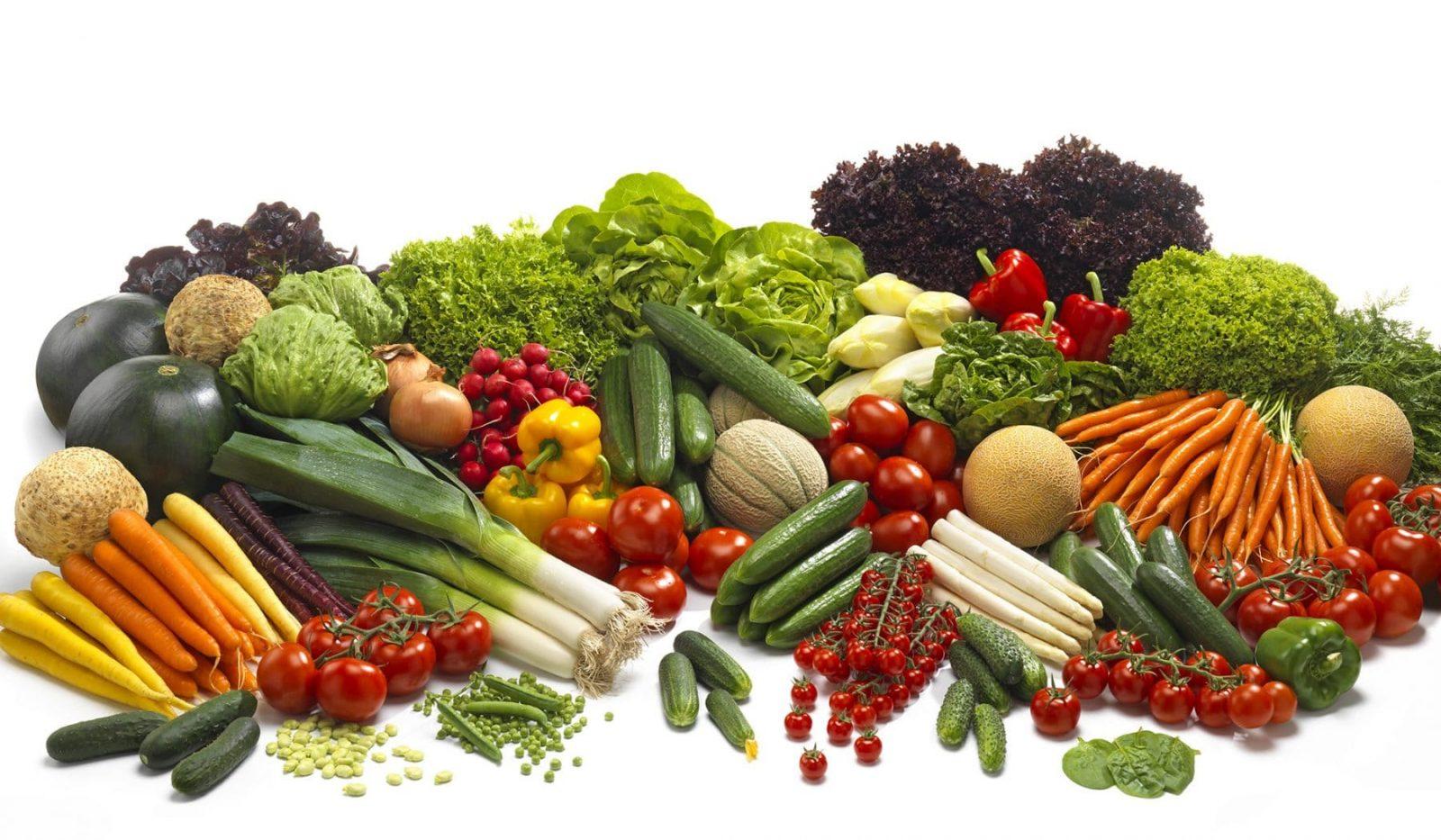 Vitaminele si rolul lor in organism